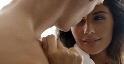 مراحل ارضا شدن زنان و مردان در آمیزش جنسی