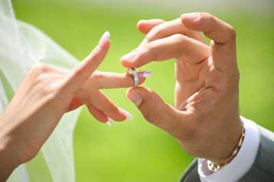 تست خود شناسی برای آمادگی در ازدواج