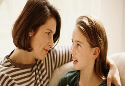 روش های مناسب برای تنبیه درست کودکان