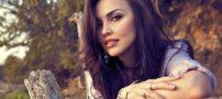 دلیل زیبایی و جذابیت زنان در اروپا را بدانید