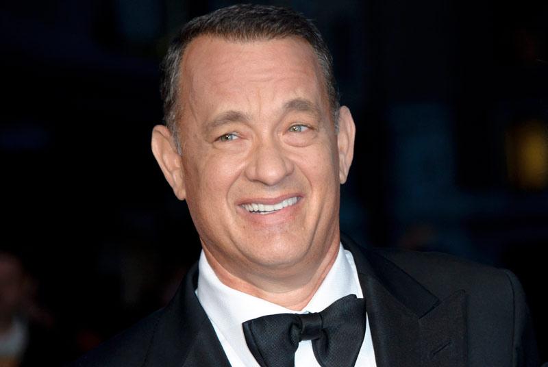 پولدارترین بازیگران مشهور جهان را بشناسید