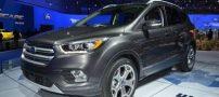 خودروهای ارزان تر از ۹۰ میلیون تومان در بازار جهانی