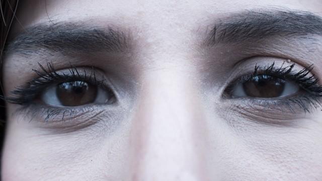 آموزش عکاسی با استفاده از زاویه های سینمایی
