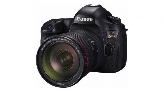 راهنمای خرید و انتخاب بهترین دوربین dslr در بازار