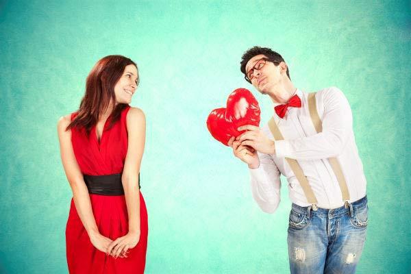 آموزش معاشقه با همسر قبل از رابطه زناشویی