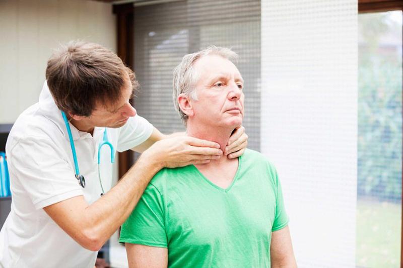 دلیل بدخلقی و عصبانیت زودهنگام از نگاه پزشکان