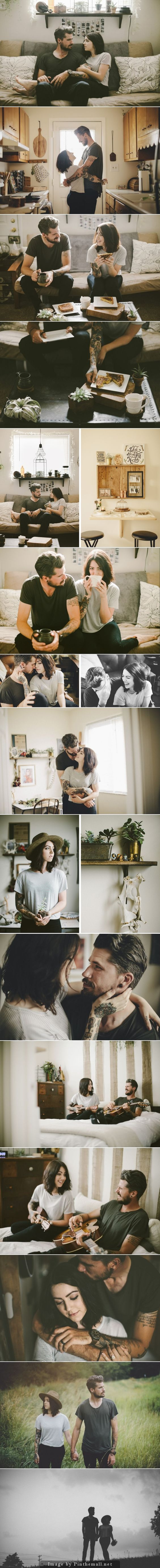 عکس های تاپ دختر و پسرهای عاشق  (4)