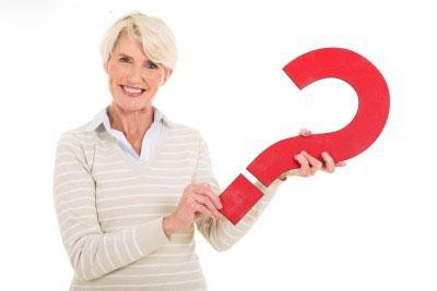 علت ضعیف شدن حافظه در افراد مسن