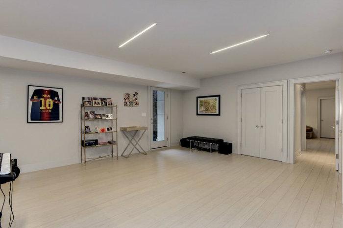 خانه لاکچری و سوپرلوکس ایوانکا ترامپ در آمریکا