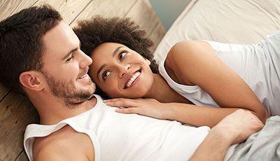 قوانین طلایی برای رابطه شاد کنار شریک زندگیتان