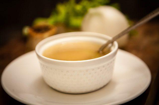 عالی ترین مواد خوراکی برای جلوگیری از چروک پوست
