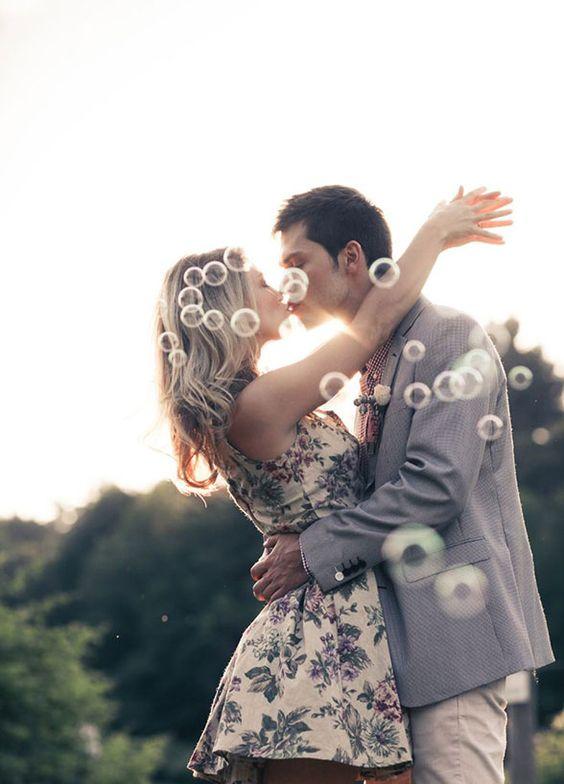 عکس های عاشقانه دونفره اوج احساس
