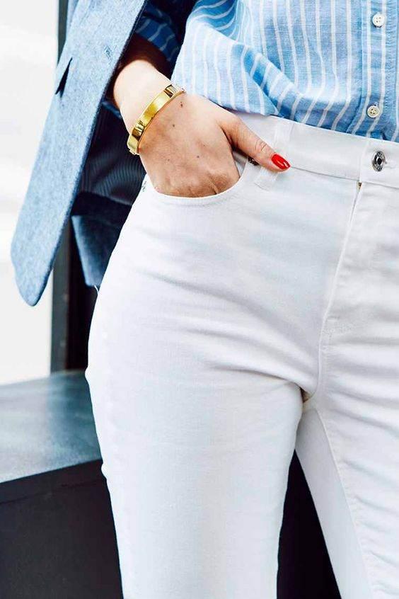 مدل های اسپرت شلوار زنانه شیک و جذاب 2019