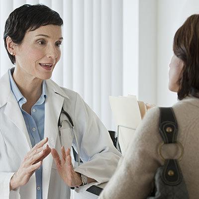 پسوریازیس و 20 توصیه برای بهبود وضعیت پوست