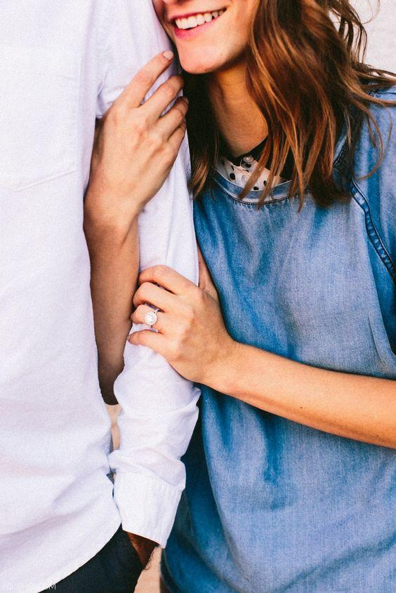 عکس های عاشقانه تاپ و جذاب زوج های عاشق (7)
