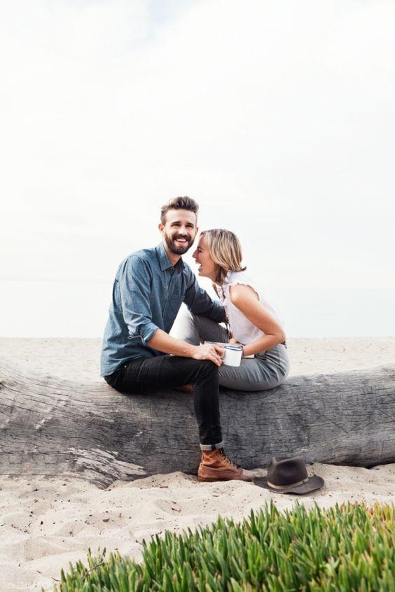 عکس های عاشقانه دونفره  تاپ و خاص (6)