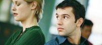 با همسر چشم چران چگونه رفتار کنیم؟