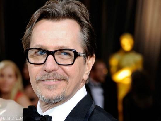 ستاره های سینما که تاکنون برنده اسکار نشده اند