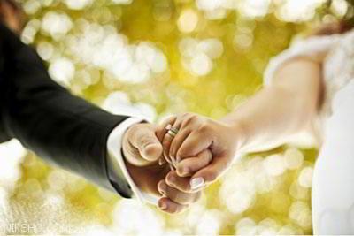 ازدواج پسر 16 ساله ایرانی با دو عروس در یک شب