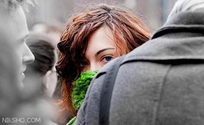 نکات عالی برای افزایش اعتماد به نفس خانم ها