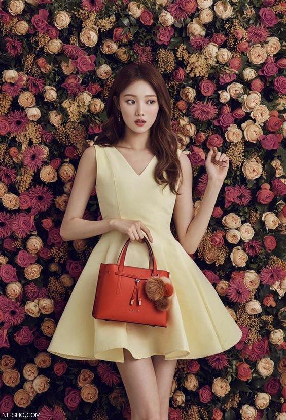 مدل کیف زنانه جدید از بهترین های بازار
