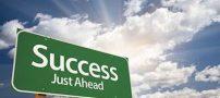 قبل از آغاز کسب و کار حتما این ۵ کار را انجام دهید