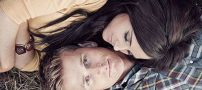 عکس های احساسی و عاشقانه تاپ همراه با متن