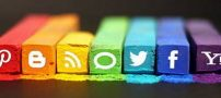 کارهای ممنوع برای متاهل ها در شبکه های اجتماعی