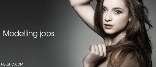 حقایق عجیب در دنیای دختران مدلینگ جذاب و خوش اندام