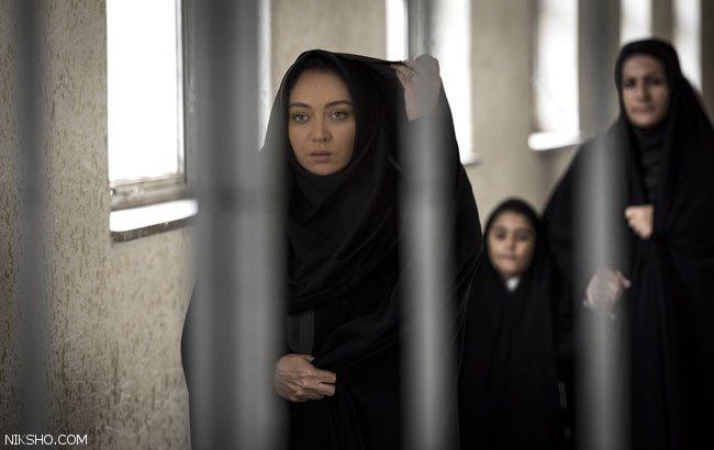 فیلم شناسی نیکی کریمی بانوی سینمای ایران