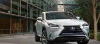 ایده آل ترین خودروهای سال ۲۰۱۷ با امکانات عالی