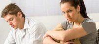 ۵ مرحله برای تمام کردن بحث و گفتگو و دعوا در رابطه