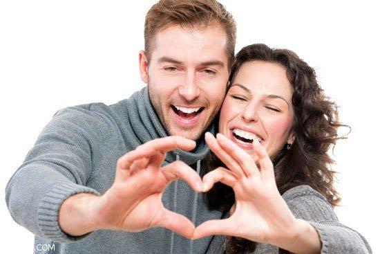 حقایقی درباره رابطه زن و شوهر پس از ازدواج