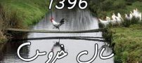 جوک های خنده دار ویژه عید نوروز ۹۶