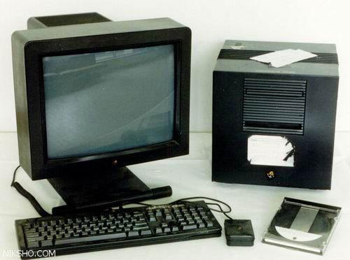 ناگفته هایی از استیو جابز نابغه دنیای تکنولوژی