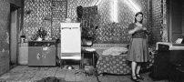 ماجرای روسپی خانه های شهر نو تهران پس از انقلاب