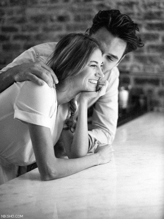 عکس های عاشقانه زوج های عاشق و معشوق (8)