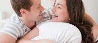 آیا رابطه شما به ازدواج منجر خواهد شد؟