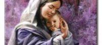 اس ام اس مخصوص روز مادر فرشته های زمینی