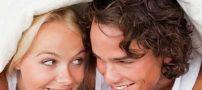 هرچند وقت یکبار باید رابطه زناشویی برقرار کنیم؟
