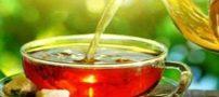 اگر چای زود رنگ دهد تقلبی و نامرغوب است؟