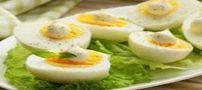 رفع کسالت و خواب آلودگی صبحگاهی با مواد خوراکی