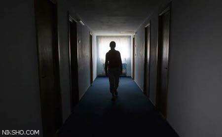 تجاوز جنسی روزی 30مرتبه به دختر جوان به مدت 4 سال