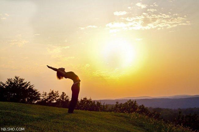 این کارها انرژی برای ادامه زندگی را از شما می گیرند