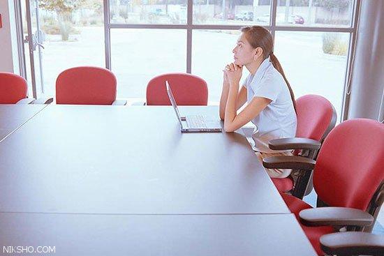 آیا برقراری ارتباط کاری به فرصت طلب بودن است؟
