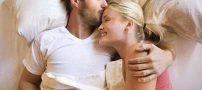 معرفی نقاط حساس خانم ها در رابطه جنسی داغ