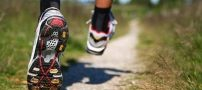 دویدن رو به عقب حرکت معجزه آسای ورزشی