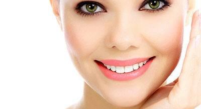 با مصرف آنتی اکسیدان ها پوست خود را جوان کنید