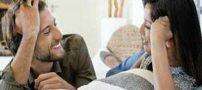 ۷ فایده رابطه جنسی برای همسران را بدانید