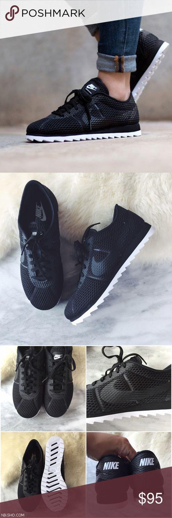 مدل های جدید کفش اسپرت ورزشی مردانه 2019